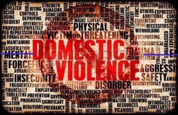 20612432-la-violencia-dom-stica-y-el-abuso-como-un-resumen