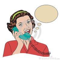 popart-comic-retro-woman-talking-phone-vector-illustration-36967984