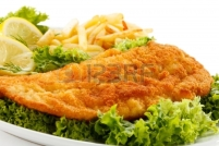 18465933-fish-dish--fried-fish-fillet-french-fries-with-vegetables