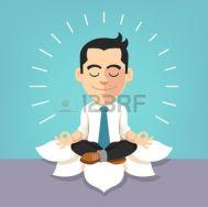 45525534-businessman-doing-yoga-vector-flat-illustration